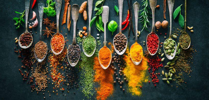 herb health